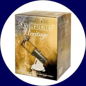 Sky-Watcher Heritage 130P FlexTube™