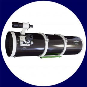Sky-Watcher EXPLORER-250PDS (254/1200mm, f/4.7) Optik/Tubus