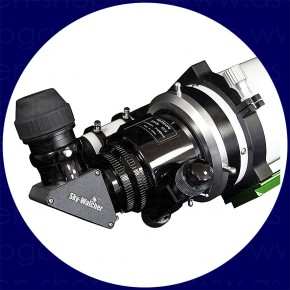 Sky-Watcher ESPRIT-120ED Professional (Tube Assembly)