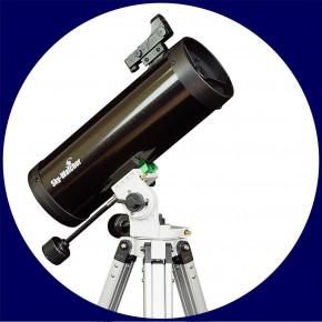 Sky-Watcher Teleskop SKYHAWK-1145PS PRONTO