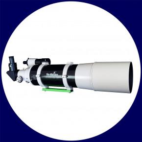 Sky-Watcher STARTRAVEL-150T Optik/Tubus (FH 150/750mm, f/5)