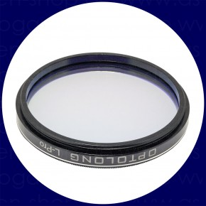 "OPTOLONG Filter L-Pro 2"""