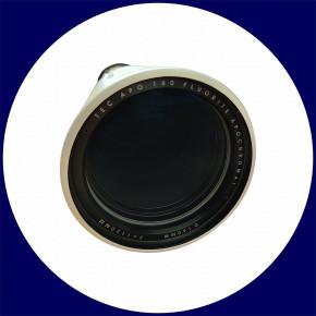 TEC APO 160FL (f/7) Fluorit Apochromat
