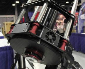 TEC ADL 300mm f/5.6 Astrograph