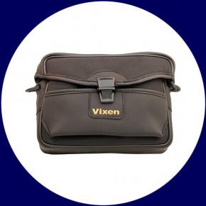 Vixen FORESTA 8x32 CF Wide Fernglas