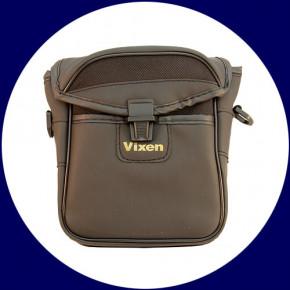Vixen New FORESTA 8x50 DCF Fernglas