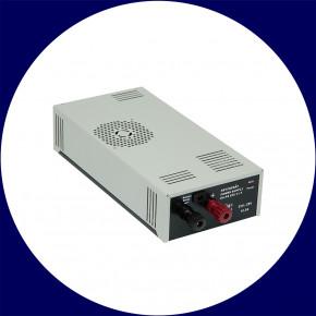 Stationäres stabilisiertes Netzteil für GM2000/3000 HPS/QCI, 25V, 10A, 260W