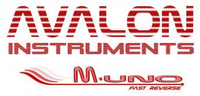 AVALON M·Uno Fast Reverse Montierung (SynScan)