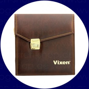 Vixen ULTIMA ZR 7x50 ZCF Fernglas