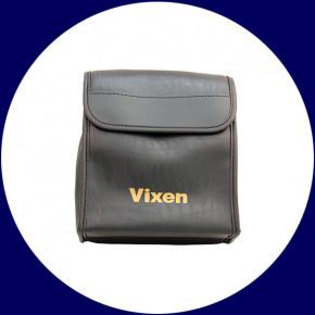 Vixen ASCOT Super Wide 10x50 Fernglas