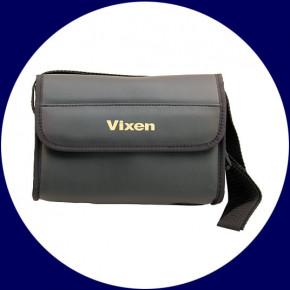Vixen ASCOT ZR 8x32 CFW Fernglas
