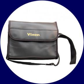 Vixen ASCOT ZR 8x42 CFW Fernglas