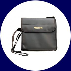 Vixen ASCOT ZR 10x50 CFW Fernglas