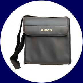 Vixen ASCOT ZOOM ZR 8-32x50 CF Fernglas