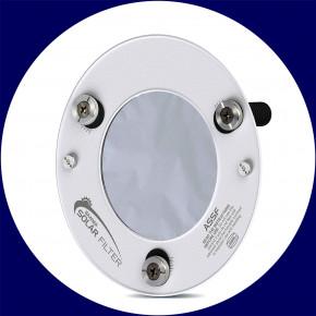 Baader AstroSolar Spektiv Filter (ASSF) 100mm