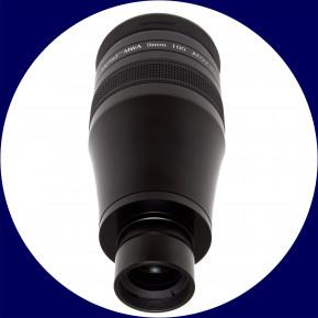 Sky-Watcher MYRIAD 9mm 100° Weitwinkelokular