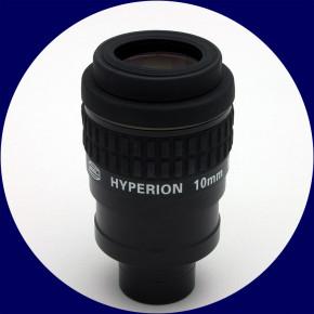 Baader HYPERION Okular 10mm