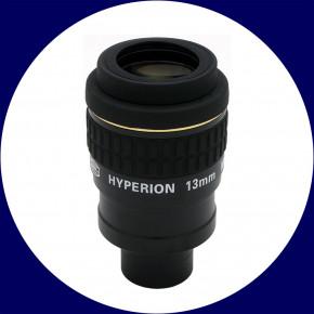 Baader HYPERION Okular 13mm