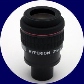 Baader HYPERION Okular 21mm