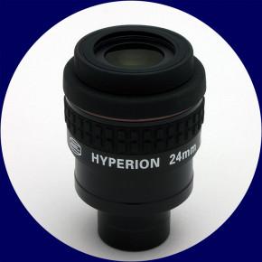 Baader HYPERION Okular 24mm (Festbrennweite)