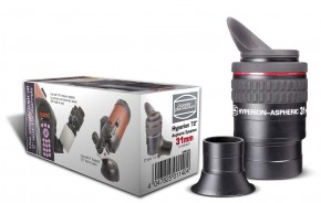 "Okular Hyperion Aspheric 31mm 2"""