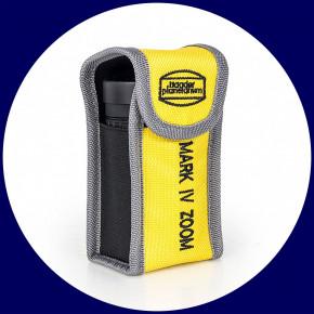 Baader Hyperion MARK IV Universal Zoom Okular 8-24mm