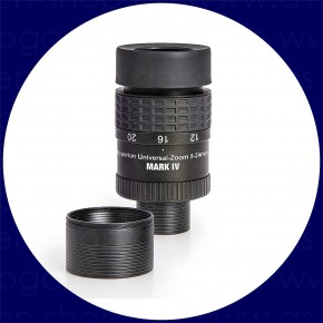 Baader Hyperion MARK IV Universal Zoom 8-24 mm Eyepiece