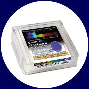 Baader B-CCD 31mm Filter