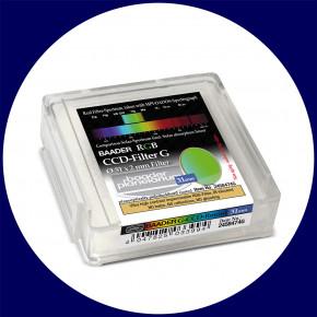 Baader G-CCD 31mm Filter