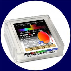 Baader R-CCD 50.4mm Filter