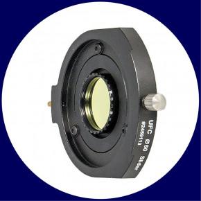 """Baader UFC AUX-Filterhalter (31-, 36mm, 1.25"""")"""
