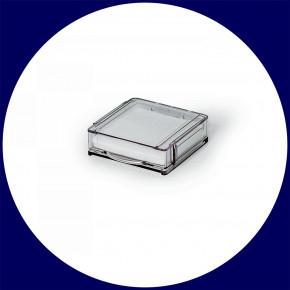 Baader stapelbare Filterbox