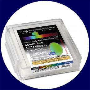Baader G-CCD 36mm Filter