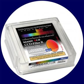 Baader R-CCD 36mm Filter