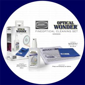 Baader Optical Wonder™ Reinigungs-Set