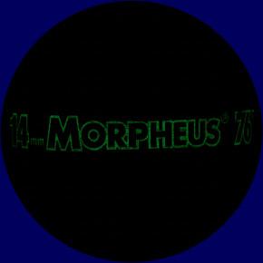 Baader 14mm MORPHEUS 76° Weitwinkelokular