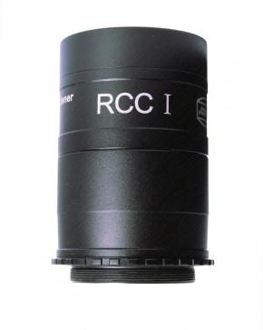 Baader Rowe Coma Corrector RCC1