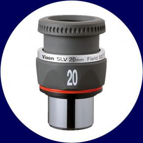 Vixen R200SS SXP-Komplettgerät
