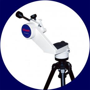 Vixen Fotostativadapter für PORTA Montierung