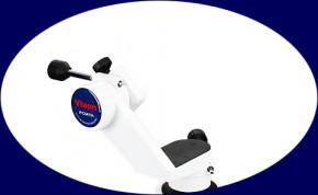 Vixen R130Sf PORTA II-Komplettgerät