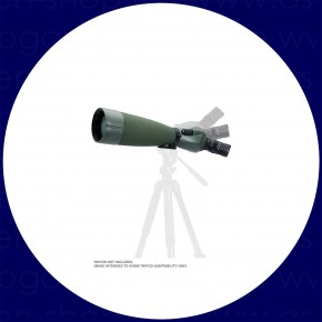 Celestron Regal M2 ED 100 Spektiv