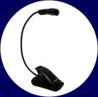 Astrogarten Kartenlampe Deluxe XXL