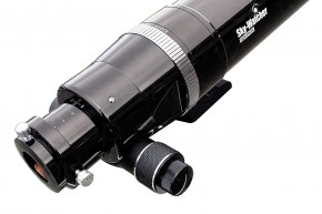 Sky-Watcher EQUINOX-80 Pro (Tube Assembly)