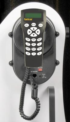 Sky-Watcher SKYLINER-200P FlexTube Dobson mit GoTo