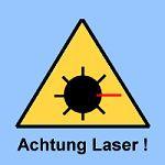 Baader LaserColli Mark III™