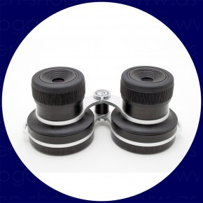 KASAI WideBino 28 Binocular