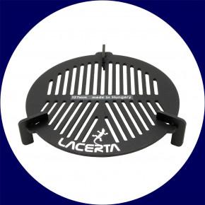 LACERTA Bahtinov Maske 200mm