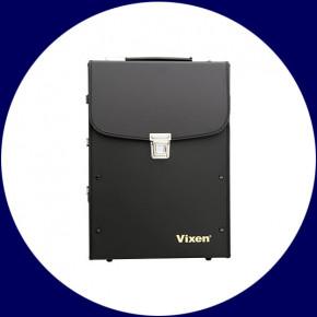 Vixen GIANT 16-40x80 BCF Zoom Fernglas